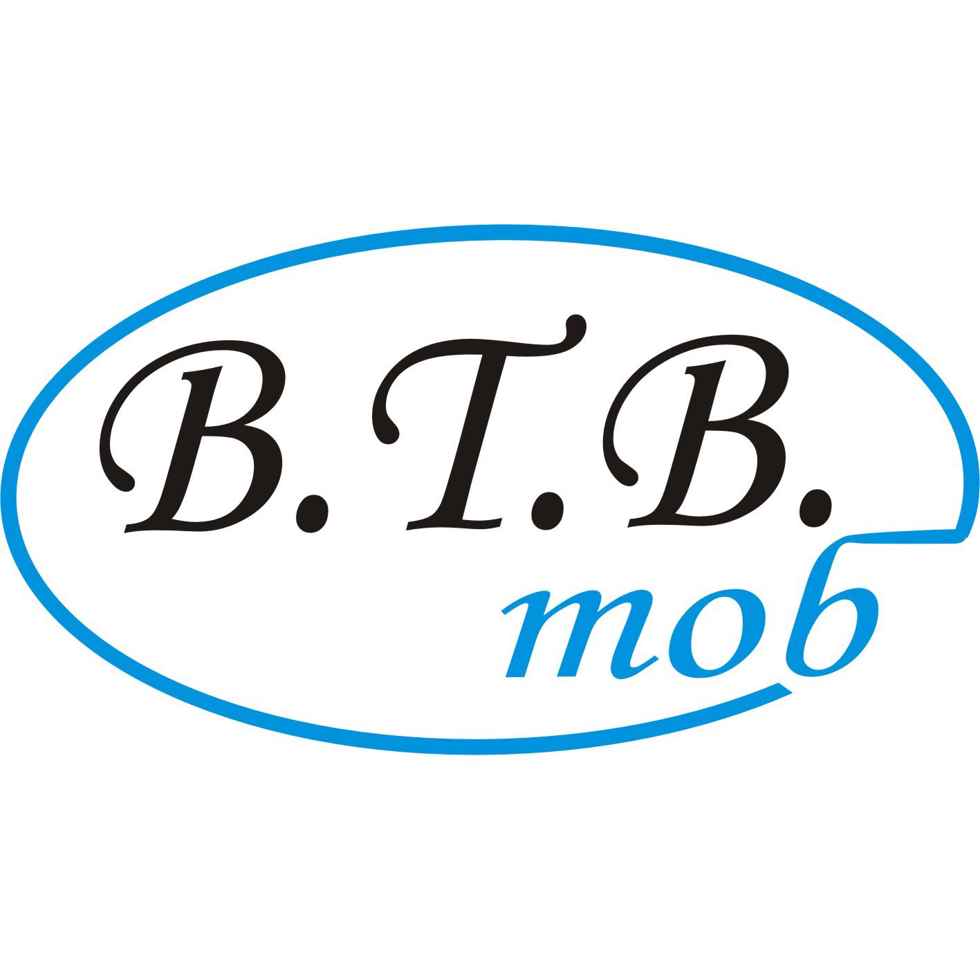 BTB Mobila