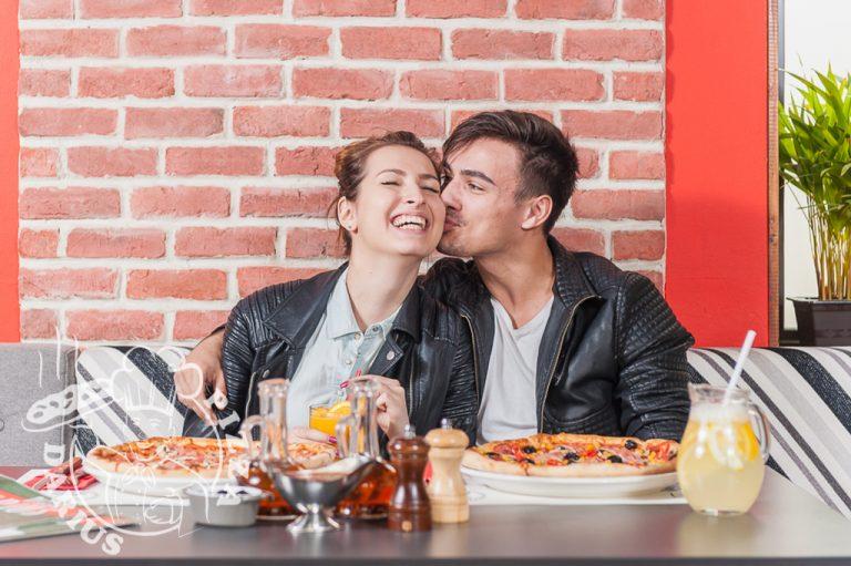 PizzaLoveBirds