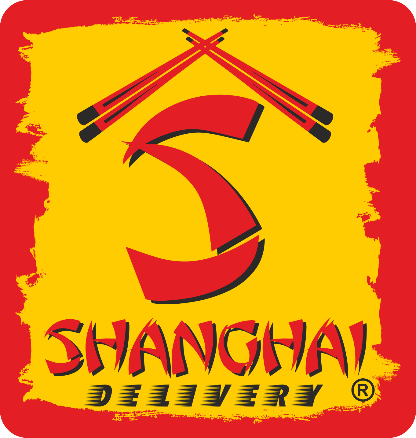 Shanghai Delivery