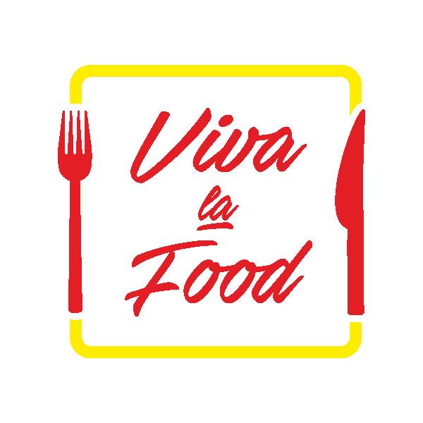 Viva la Food